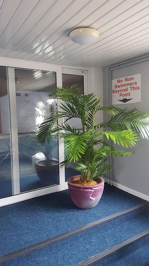 pool_entrance